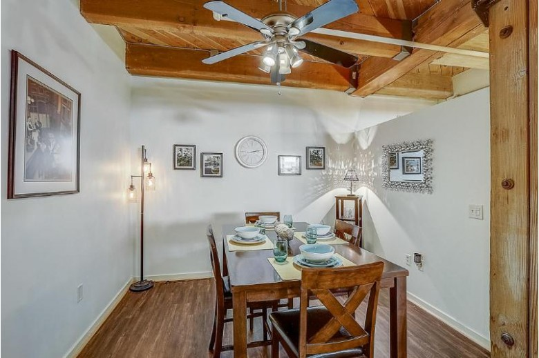 234 E Reservoir Ave 104, Milwaukee, WI by First Weber Real Estate $190,000