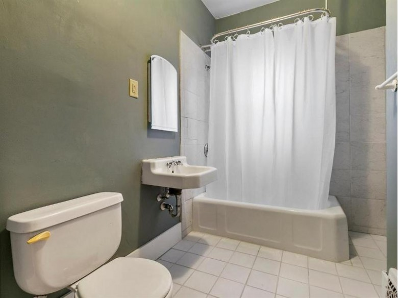 2832 S Linebarger Ter 2834, Milwaukee, WI by Keller Williams Realty-Milwaukee Southwest $289,900