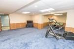 S81W19363 Highland Park Dr Muskego, WI 53150 by Quorum Enterprises, Inc. $449,500