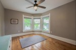 3302 S Indiana Ave Milwaukee, WI 53207-3718 by Re/Max United - Cedarburg $449,900