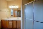 N66W34385 Timberline Rd Oconomowoc, WI 53066-5168 by Lake Country Flat Fee $489,700