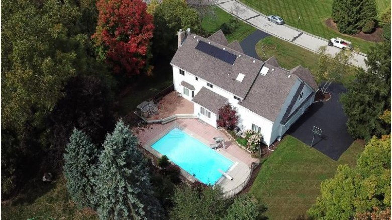 18835 Still Point Trl, Brookfield, WI by First Weber Real Estate $725,000