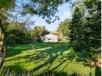 4216 S Packard Ave, Saint Francis, WI by Exp Realty Llc-Walkers Point $250,000