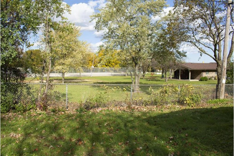 12734 W Eggert Pl Butler, WI 53007-1218 by Keller Williams Realty-Lake Country $249,900