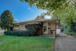 10429 W Grantosa Dr Wauwatosa, WI 53222 by Keller Williams Realty-Milwaukee North Shore $225,000