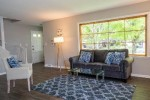 2743 N 118th St, Wauwatosa, WI by Paramount Realty, Llc $333,000