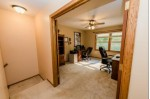 108 N Valleywood Ct Summit, WI 53066-9249 by Standard Real Estate Services, Llc $429,900