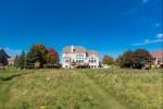 N57W34997 Pondview Ln Oconomowoc, WI 53066 by Lake Country Listings $630,000