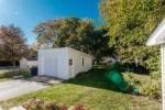 W347N5133 Road Q Okauchee, WI 53069-9722 by Prestige Realty Wi Llc $179,900