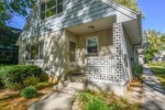 2924 S Wentworth Ave 2926, Milwaukee, WI by Shorewest Realtors, Inc. $365,000