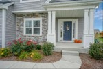 N45W22905 Charlotte Way Pewaukee, WI 53072-2110 by Lake Country Flat Fee $509,900
