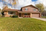 1101 Christopher Ct Oconomowoc, WI 53066-2319 by Coldwell Banker Elite $290,000