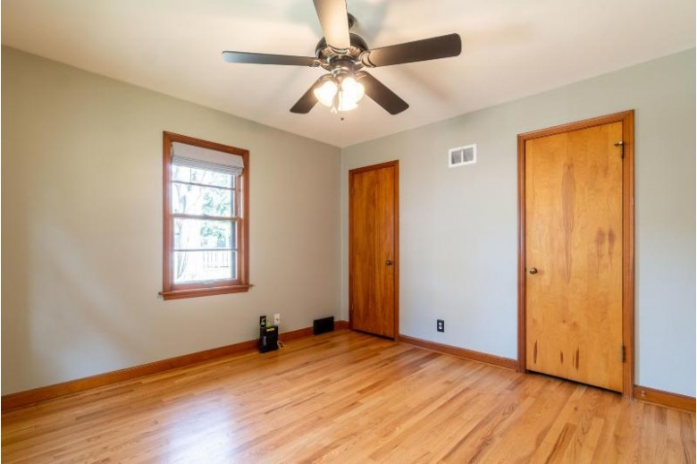 3652 N Menomonee River Pkwy Wauwatosa, WI 53222 by Homeowners Concept $224,900