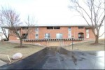 11901 W Appleton Ave 10, Milwaukee, WI by Homestead Realty, Inc~milw $110,900