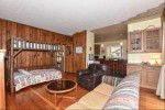 N9332 Beulah Park Rd, East Troy, WI by Keller Williams Realty-Milwaukee Southwest $299,900