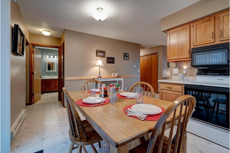 121 Park St, Belgium, WI by Benefit Realty $144,900