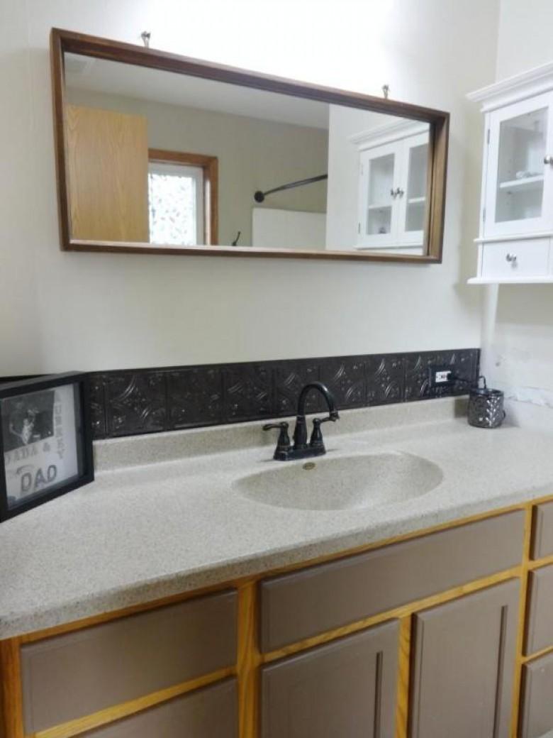 607 Stephanie St, Burlington, WI by 1st Choice Properties $290,000