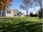 W283N6260 Hibritten Way Hartland, WI 53029-8234 by Redefined Realty Advisors Llc $785,000
