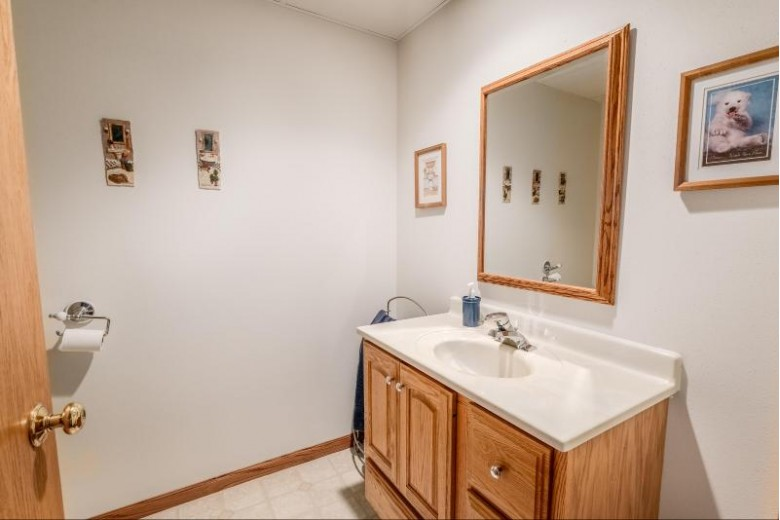 1410 Goldenrod Cir, West Bend, WI by Realty Executives Integrity~cedarburg $289,900