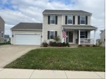 1608 Edgewater Dr West Bend, WI 53095-4398 by Integrity Real Estate Team Llc $335,000