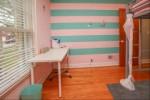 2816 N Wisconsin St, Racine, WI by Berkshire Hathaway Homeservices Metro Realty-Racin $198,000
