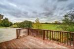 8956 Arbor Hill Dr, Mount Pleasant, WI by Re/Max Newport Elite $675,000
