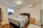 2222 38th Ave, Kenosha, WI by Bear Realty , Inc. Ken $469,900