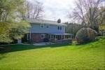 3555 Woodburn Ct, Brookfield, WI by Lake Country Flat Fee $399,900