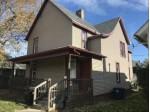1325 Buchanan St Racine, WI 53403-5013 by Coldwell Banker Realty -Racine/Kenosha Office $85,000