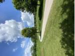 LT2 County Line Rd Hartland, WI 53029 by Shorewest Realtors, Inc. $375,000