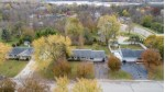 311 Ahrens Dr, Mukwonago, WI by Realty Executives - Integrity $249,900