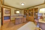 N31W23899 Old Farm Ct Pewaukee, WI 53072-4090 by Buyers Vantage $447,900