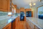 W287N6925 Rock Ridge Way, Hartland, WI by Lake Country Flat Fee $498,700