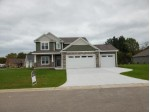 789 20th Ave, Kenosha, WI by Berkshire Hathaway Home Services Epic Real Estate $469,900