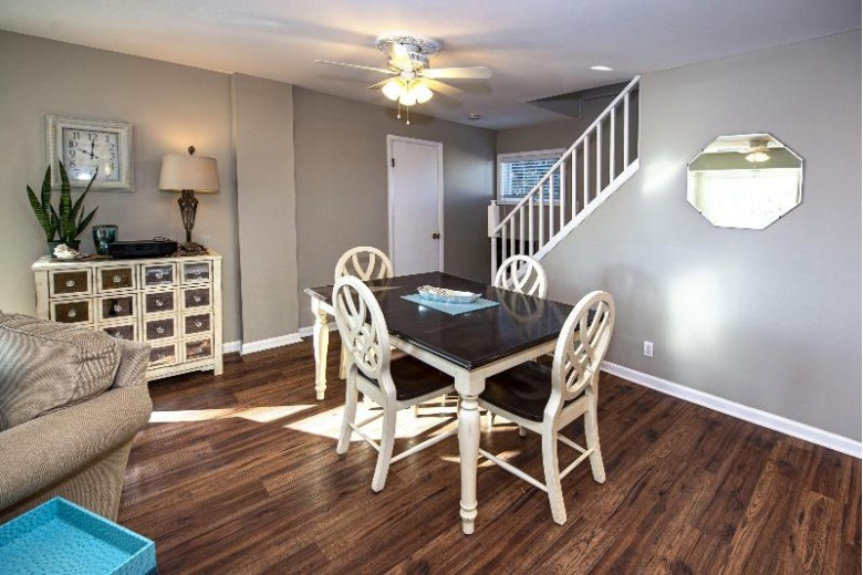 W351N5322 Road C, Oconomowoc, WI by First Weber Real Estate $589,900