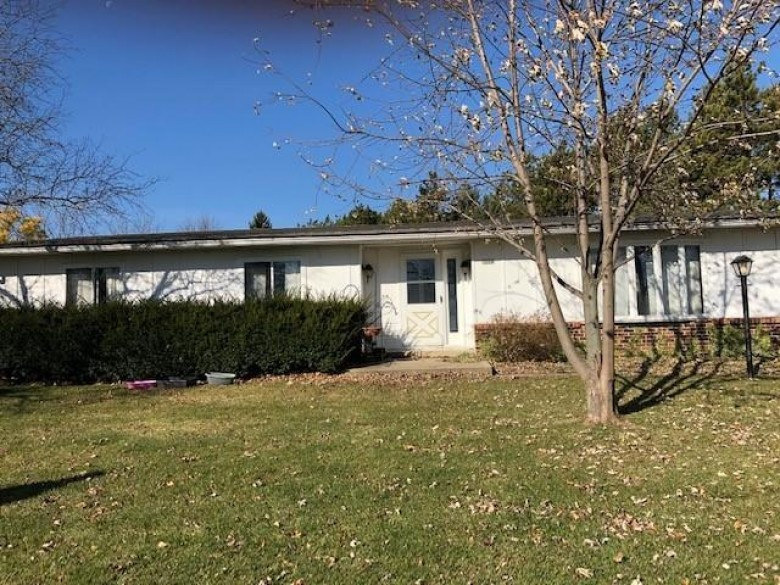 7008 Fairlawn Blvd 166, Burlington, WI by Coldwell Banker Real Estate Group $99,900
