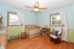 1214 Blue Dahlia Rd Oconomowoc, WI 53066-2204 by Shorewest Realtors, Inc. $299,999