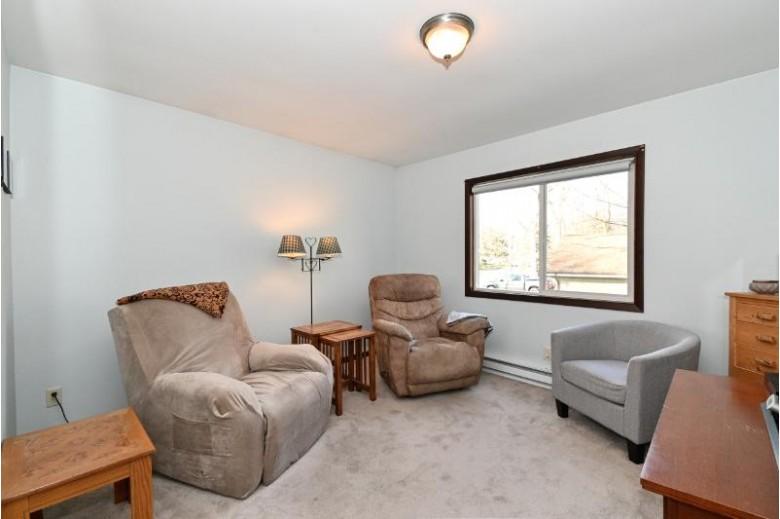 2321 Green Haze Ave Mount Pleasant, WI 53406-2311 by Shorewest Realtors - South Metro $228,000