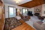 W239N5300 Northview Ct Lisbon, WI 53089-4328 by First Weber Real Estate $345,000