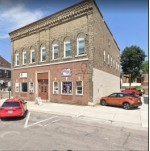 824 York St, Milwaukee, WI by Real Estate Redevelopment Group $375,000