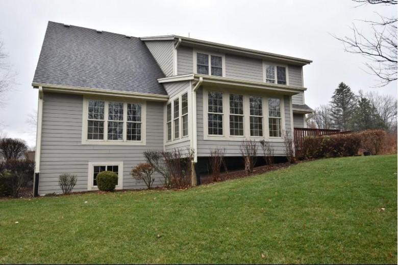 4330 Cedar Ridge Ln, Mount Pleasant, WI by John & Jean Schoenwaelder Real Estate, Ltd $339,900