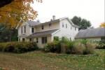 N55W37175 Lisbon Rd Oconomowoc, WI 53066-2346 by First Weber Real Estate $259,000
