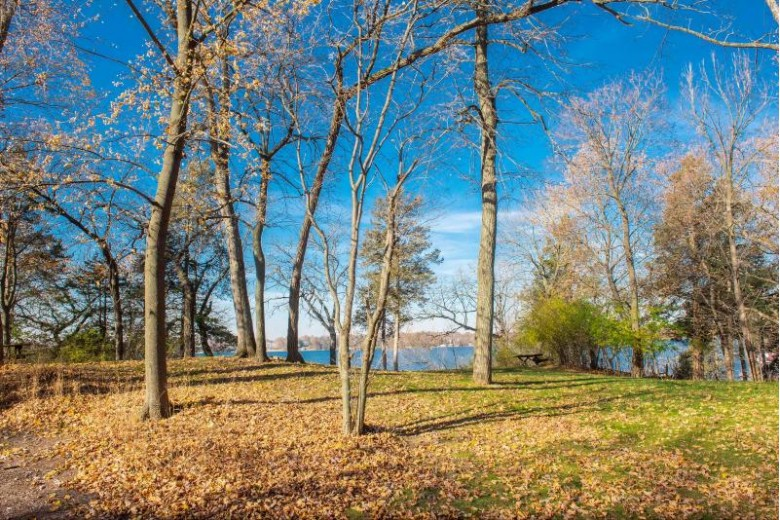 2435 N Mill Rd Summit, WI 53066 by Lake Country Listings $1,599,000