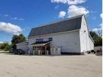 N7001 Winnebago Drive, Fond Du Lac, WI by First Weber Real Estate $160,000