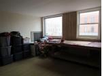 219 Broadway Street Berlin, WI 54923 by First Weber Real Estate $99,980