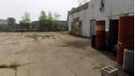 1100 E Wisconsin Avenue Appleton, WI 54911 by Mau Realty, Inc. $280,000