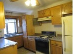N5638 N Smalley Street, Shawano, WI by Zimms and Associates Realty $49,900