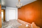 E1080 Hwy K, Luxemburg, WI by Keller Williams Green Bay $50,000