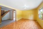 225 Greenwood Street, Berlin, WI by Rieckmann Real Estate Group, Inc $94,000