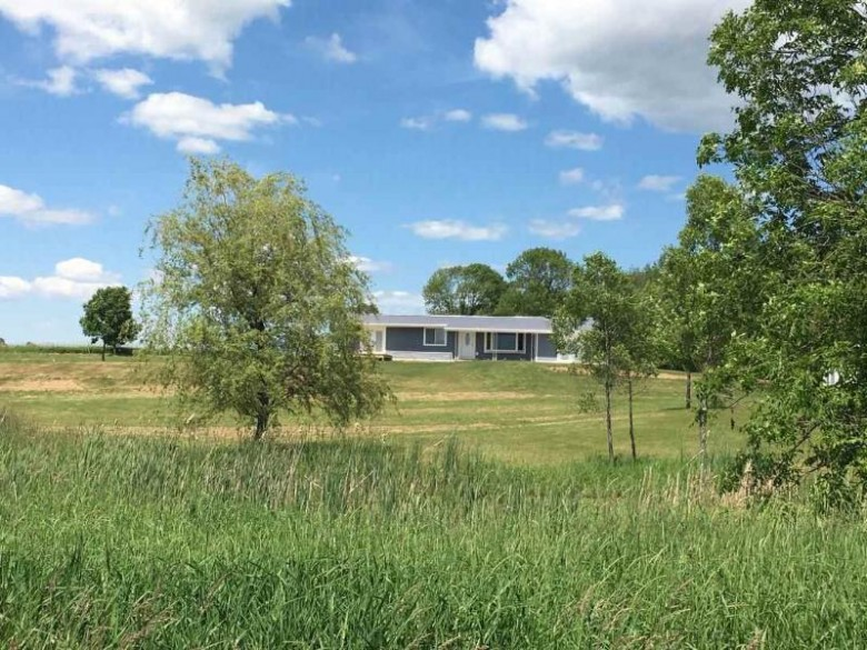 8523 Tannery Road, Two Rivers, WI by American Dream Homes, LLC $234,900